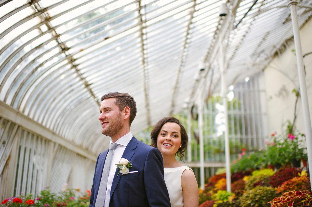 Ulster-Museum-Wedding-Belfast-053.JPG