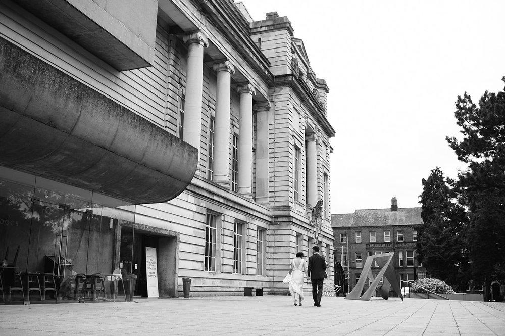 Ulster-Museum-Wedding-Belfast-060.JPG