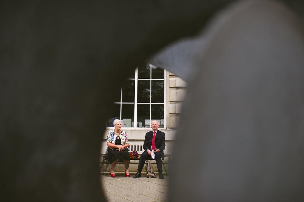 Ulster-Museum-Wedding-Belfast-062.JPG