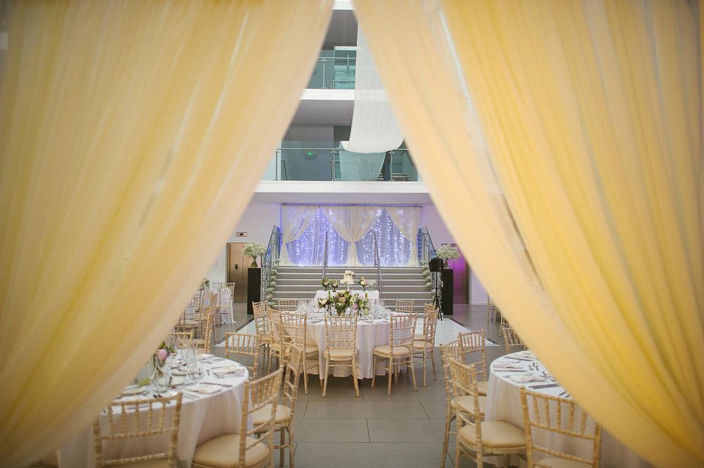 Ulster-Museum-Wedding-Belfast-066.JPG