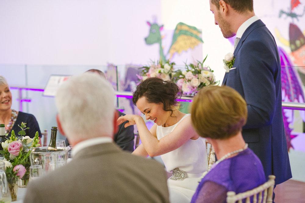 Ulster-Museum-Wedding-Belfast-070.JPG
