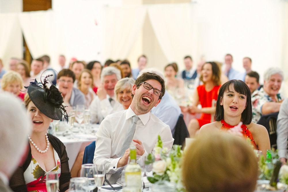 Ulster-Museum-Wedding-Belfast-072.JPG