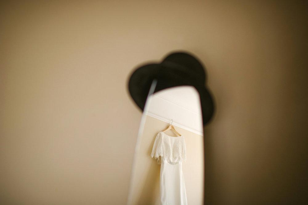 Larchfield-Estate-Wedding-004.JPG