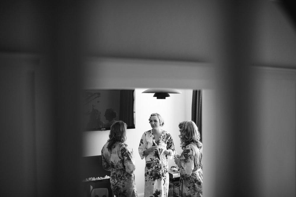 Larchfield-Estate-Wedding-024.JPG