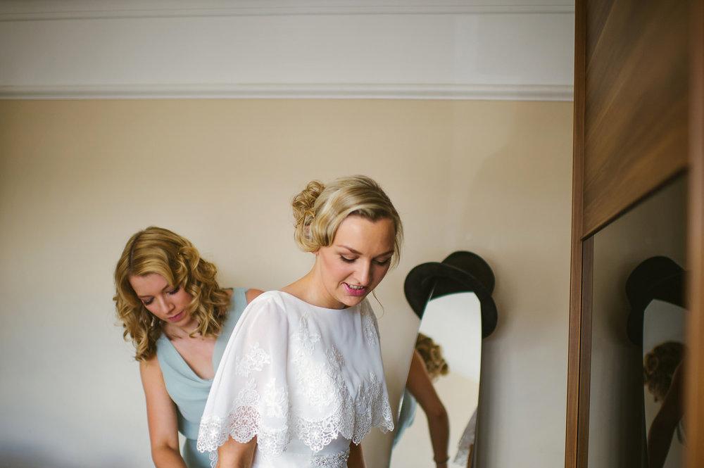 Larchfield-Estate-Wedding-029.JPG