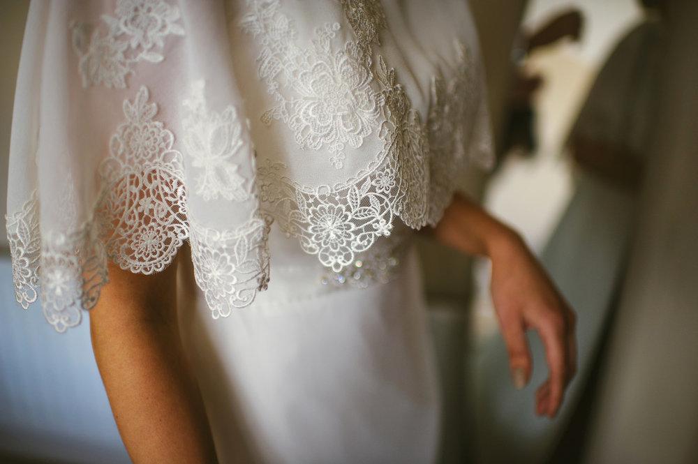 Larchfield-Estate-Wedding-030.JPG