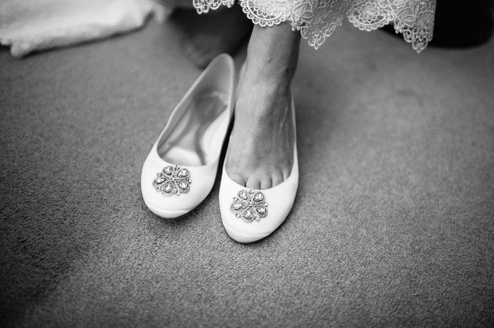 Larchfield-Estate-Wedding-032.JPG