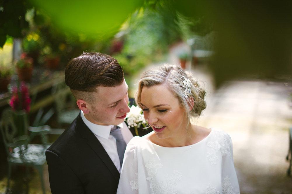 Larchfield-Estate-Wedding-050.JPG