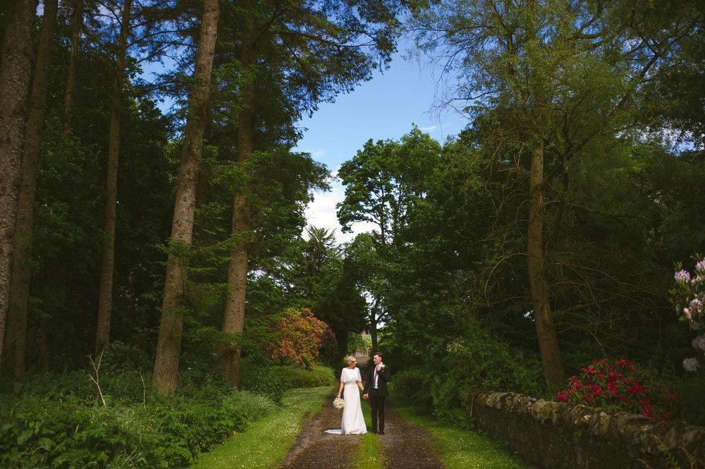 Larchfield-Estate-Wedding-054.JPG