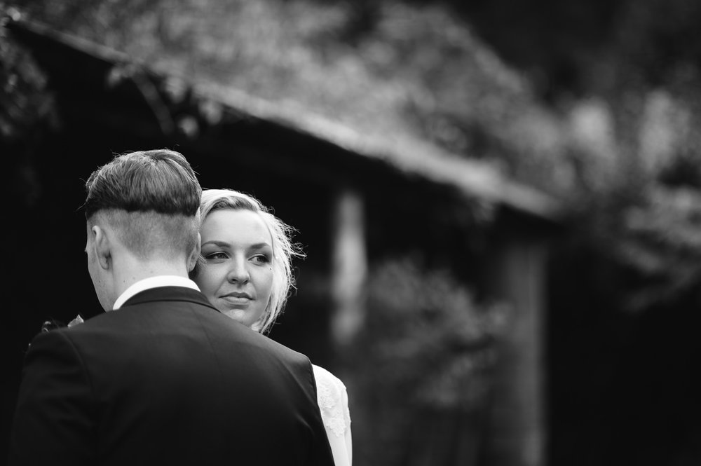 Larchfield-Estate-Wedding-055.JPG