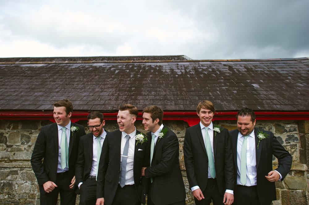 Larchfield-Estate-Wedding-061.JPG