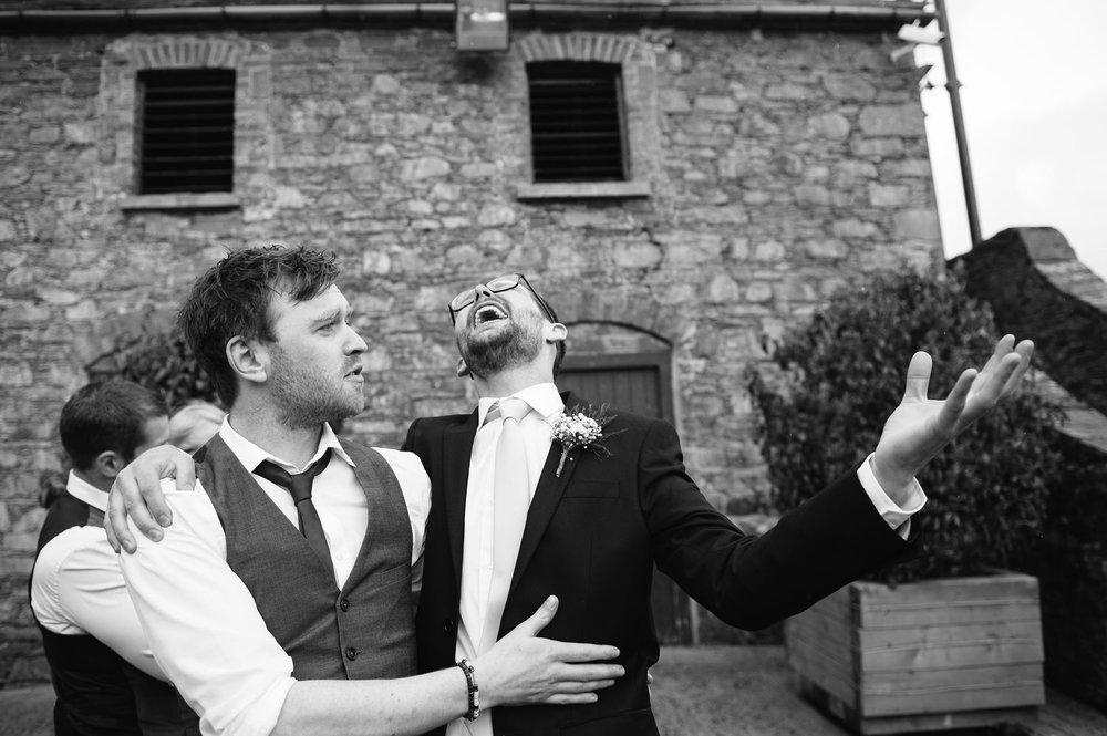 Larchfield-Estate-Wedding-063.JPG