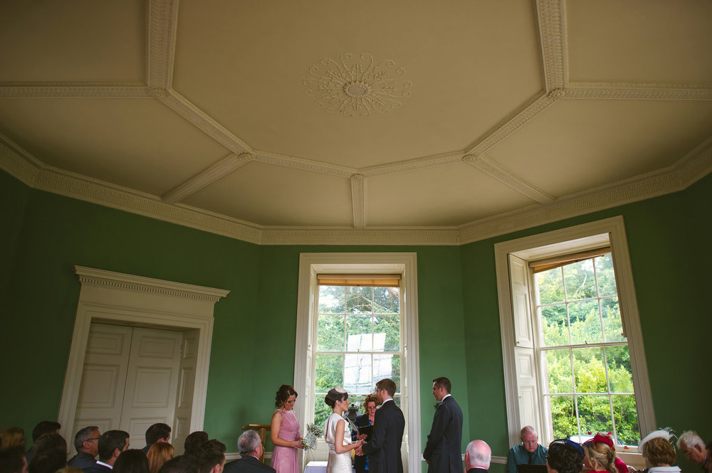 Mount-Stewart-Wedding-021.JPG