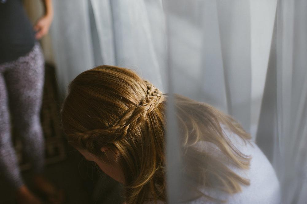 Carriage-Rooms-Wedding-011.JPG