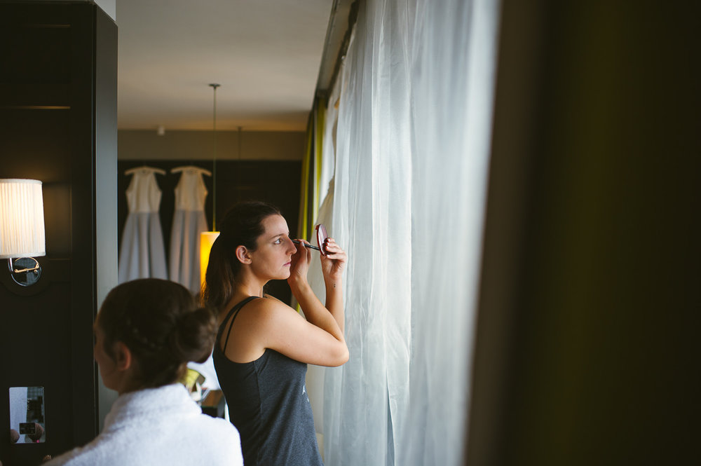 Carriage-Rooms-Wedding-012.JPG
