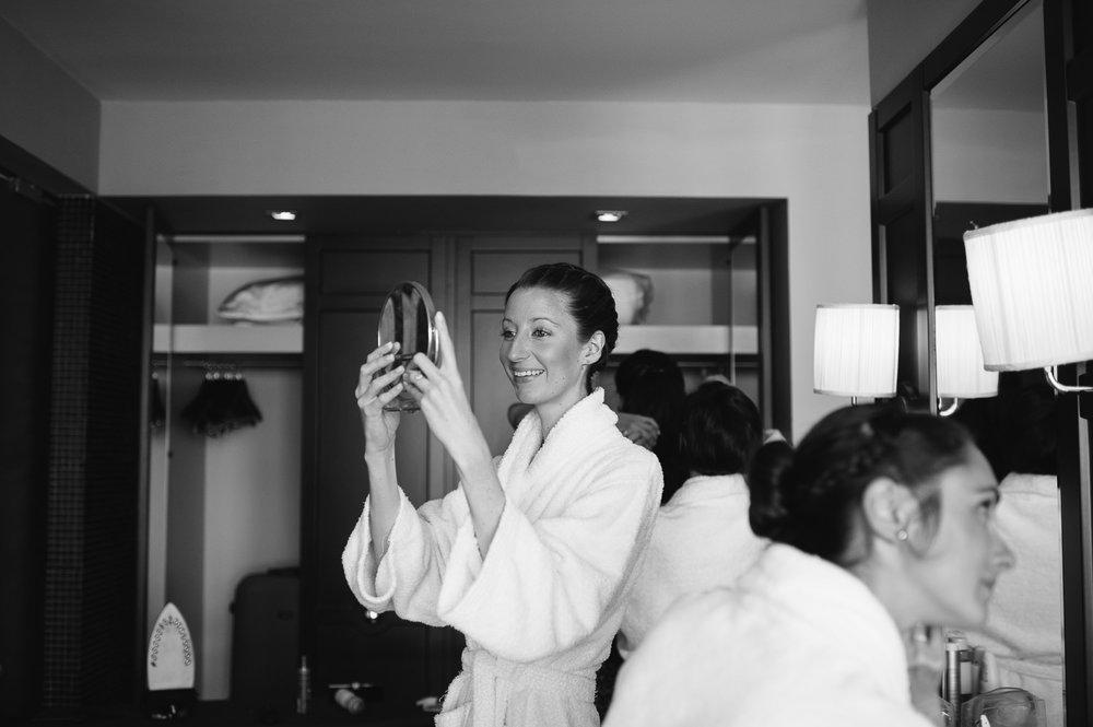 Carriage-Rooms-Wedding-020.JPG