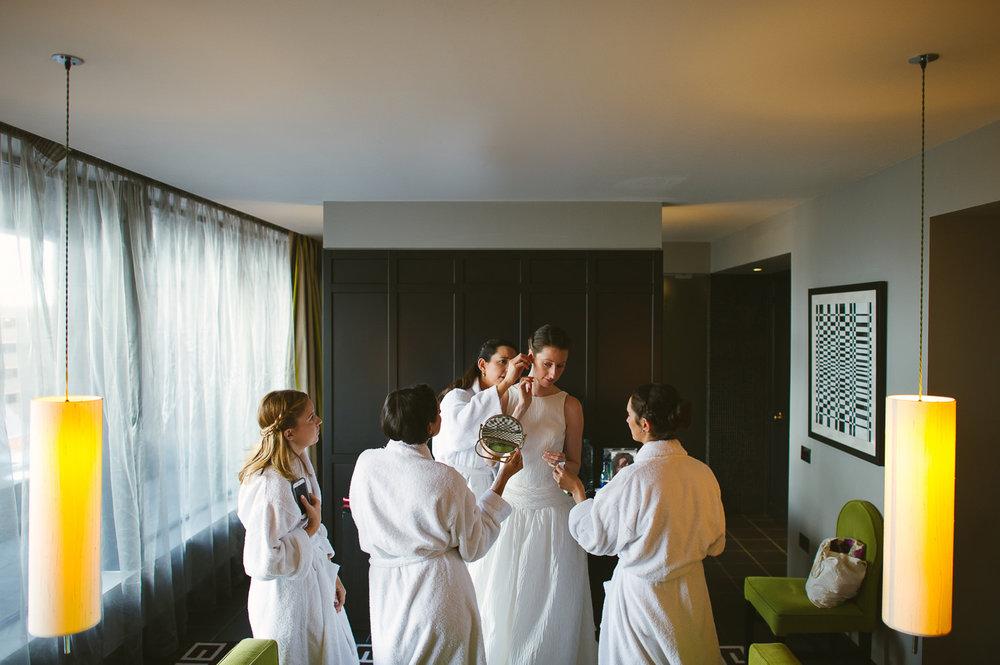Carriage-Rooms-Wedding-025.JPG
