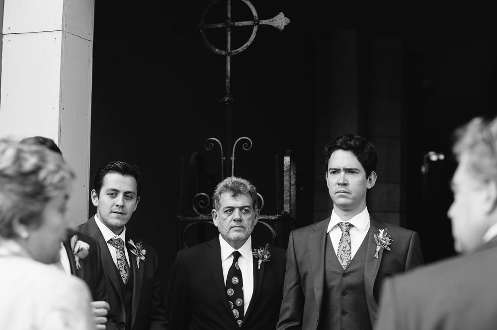Carriage-Rooms-Wedding-032.JPG
