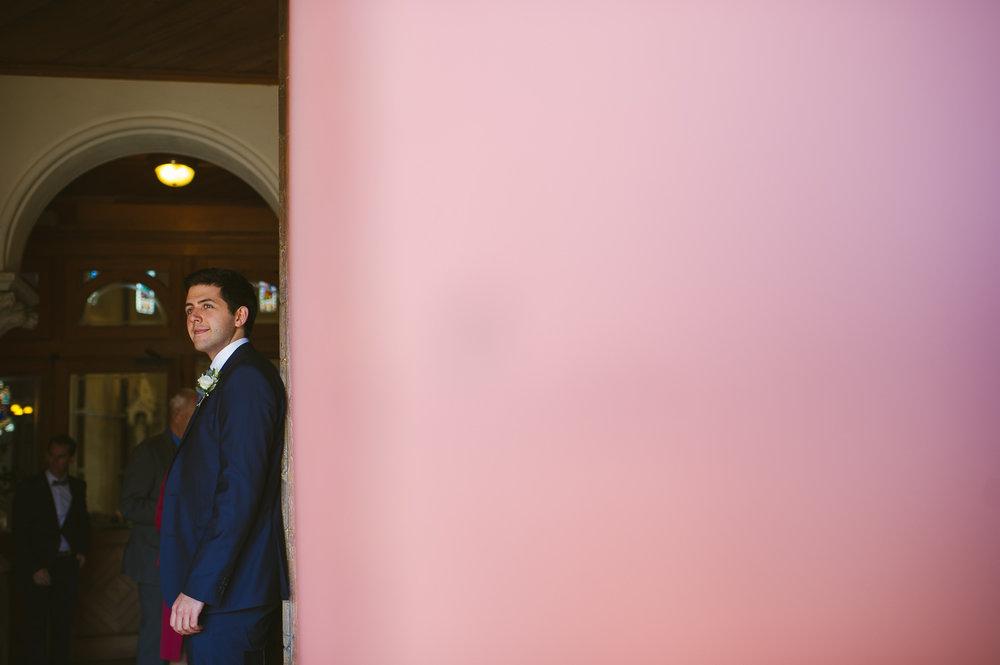 Carriage-Rooms-Wedding-035.JPG