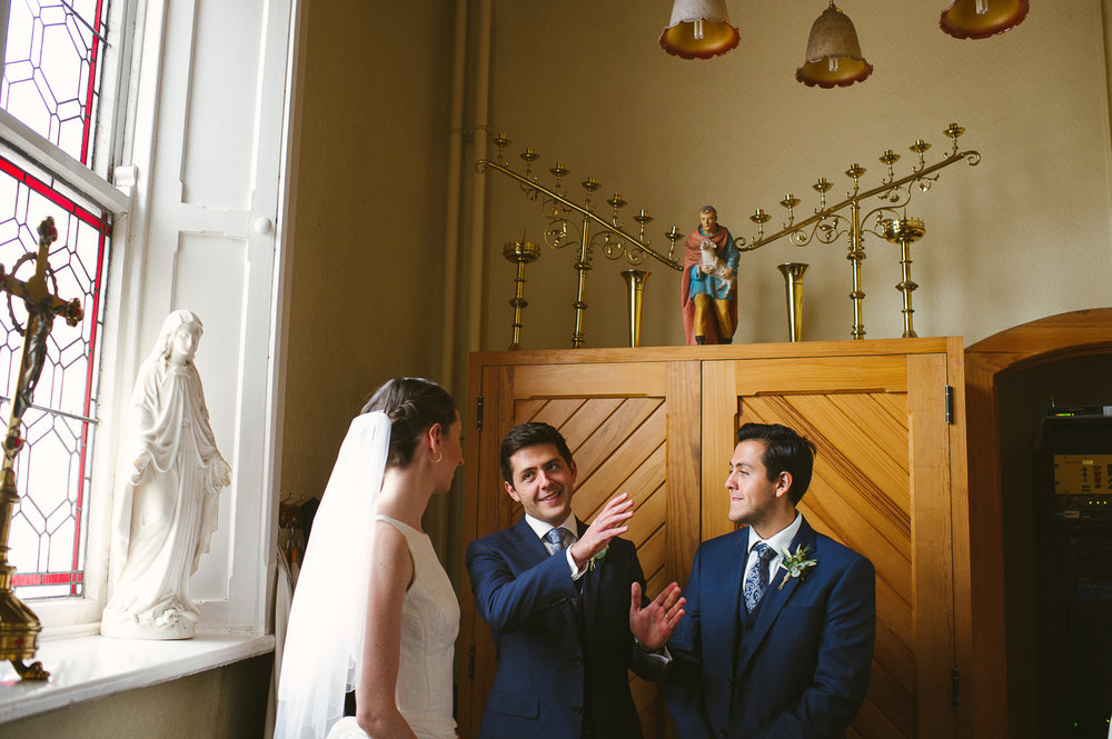 Carriage-Rooms-Wedding-046.JPG