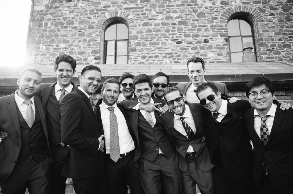 Carriage-Rooms-Wedding-068.JPG