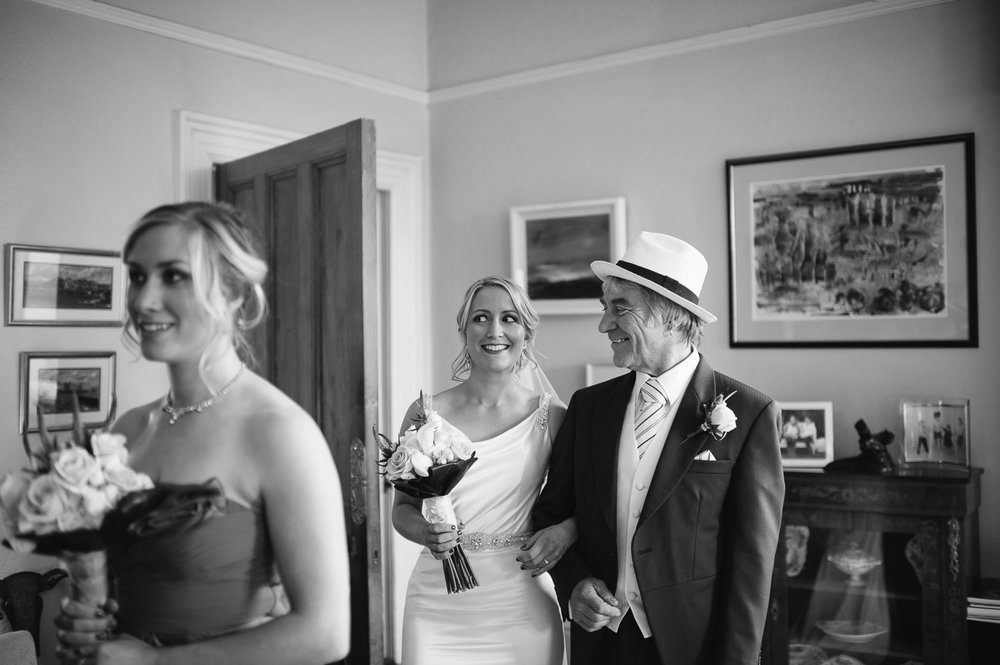 Wedding-Photographers-Northern-Ireland-034.JPG