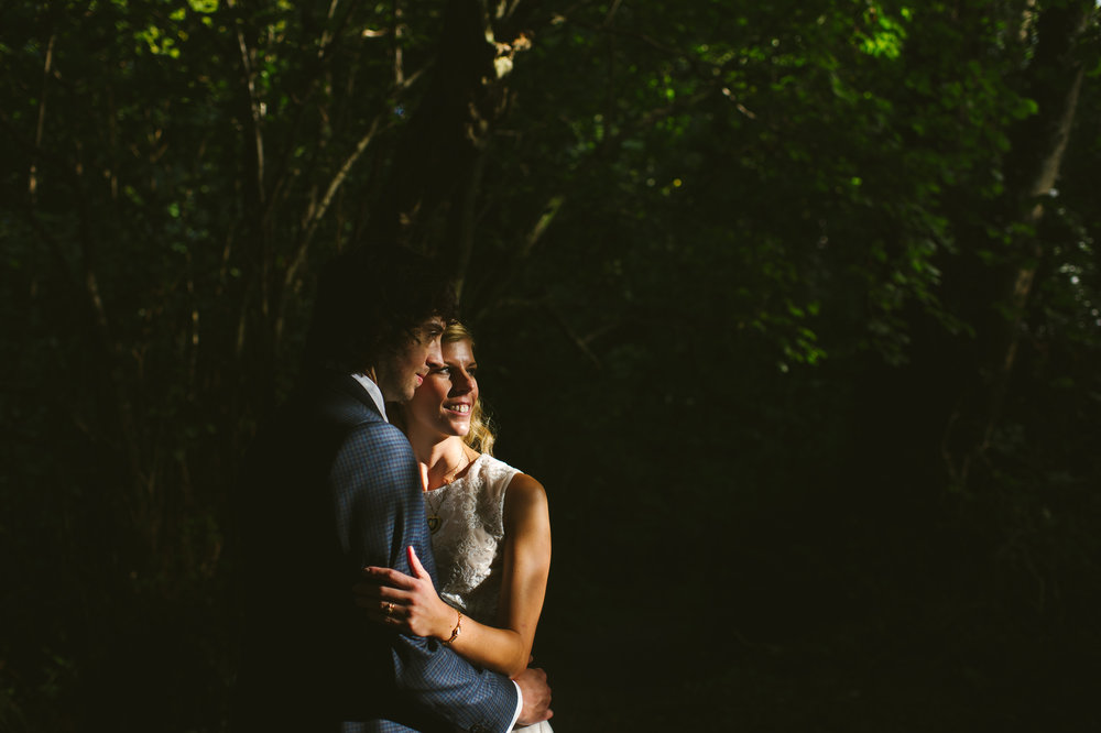 Creative-Wedding-Photographer-Northern-Ireland.JPG