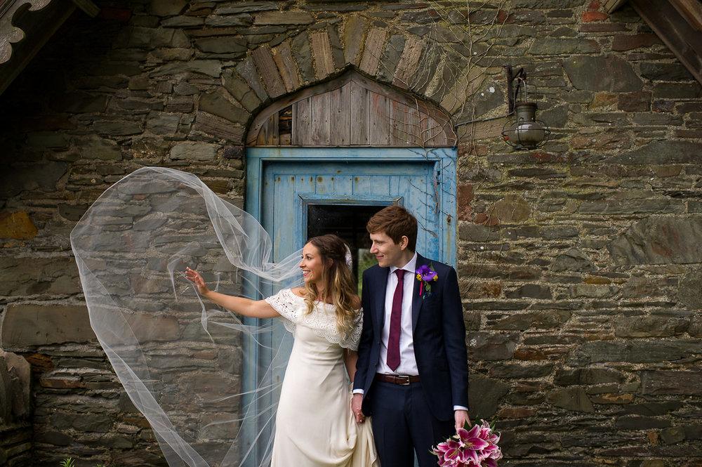 Old-Court-Chapel-Wedding-Photographer.JPG