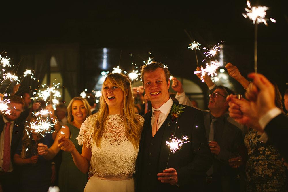 Clandeboye-Estate-Wedding-Photographer.JPG