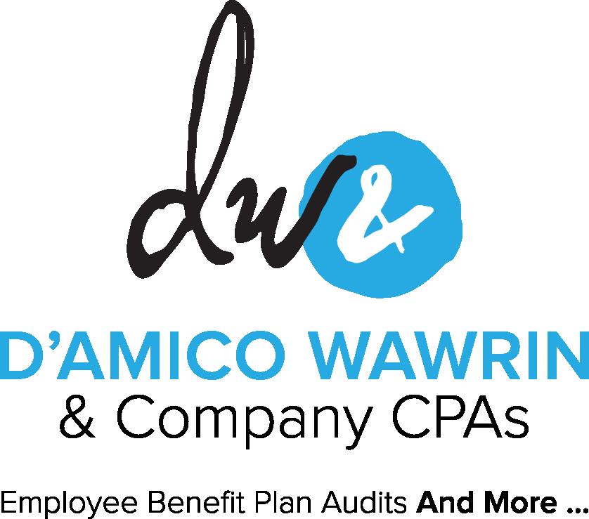 DWandC_Logo (003).png