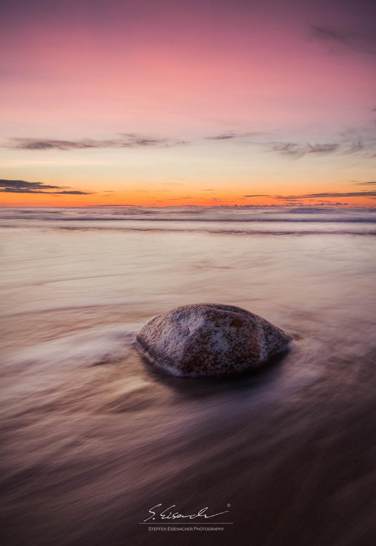 blend lonstrup beach 1.jpg