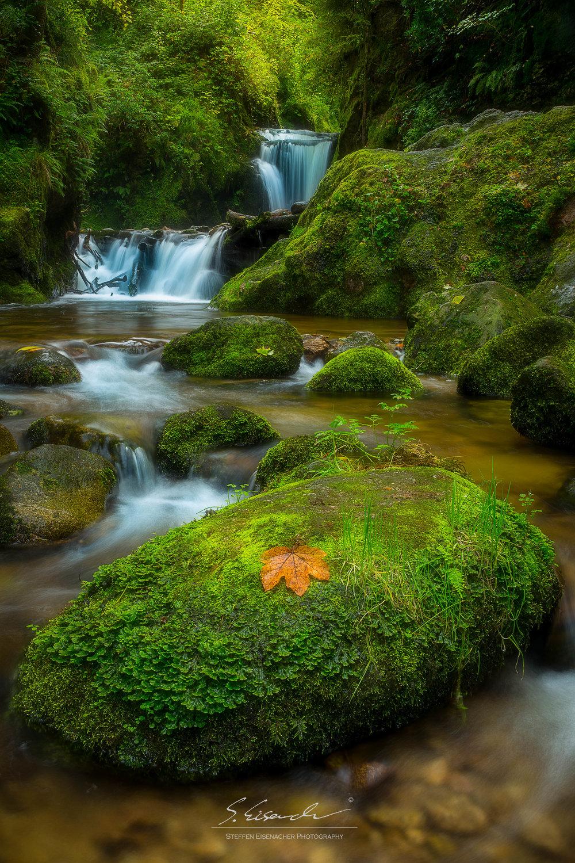 waterfall orton.jpg