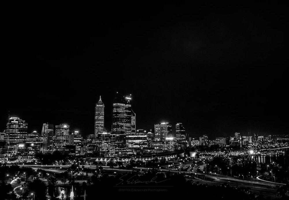 Black and White_IMG_5401.jpg