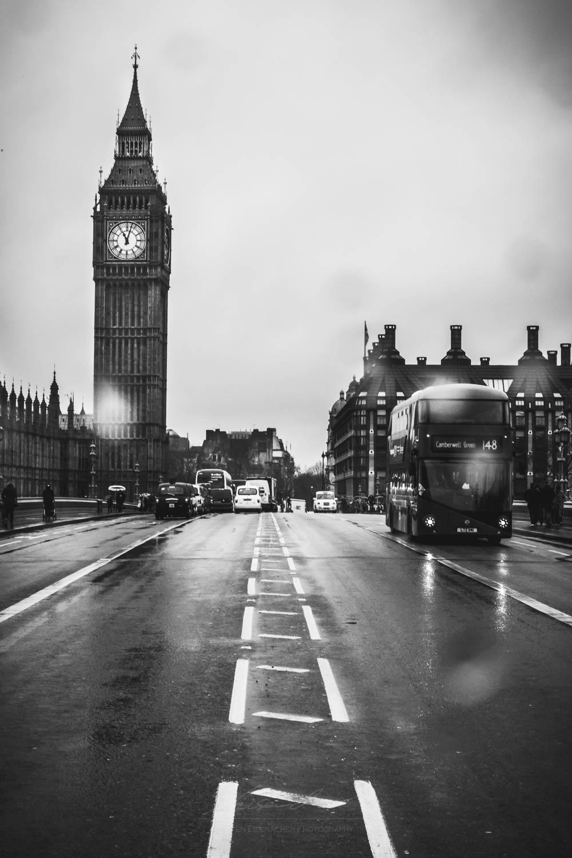 Black and White_IMG_9905.jpg