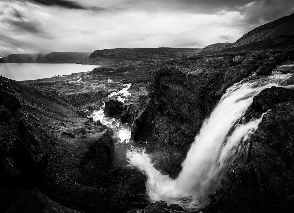 Black and White_West fjords pano final.jpg