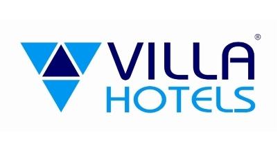 Villa-hotels-logo1.jpg