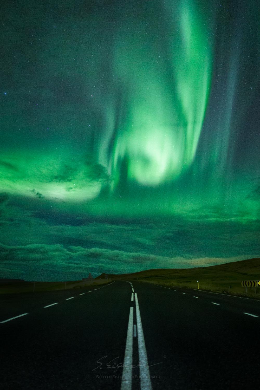 ICELAND_aurora road northwest.jpg