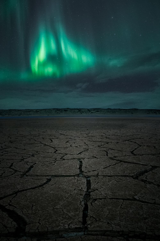 ICELAND_Hverir comopsite_.jpg