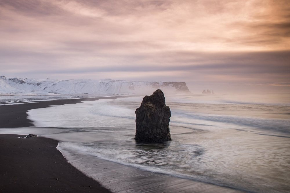 ICELAND_IMG_0041.jpg
