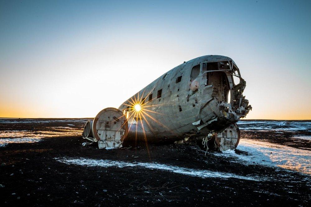 ICELAND_IMG_0119.jpg