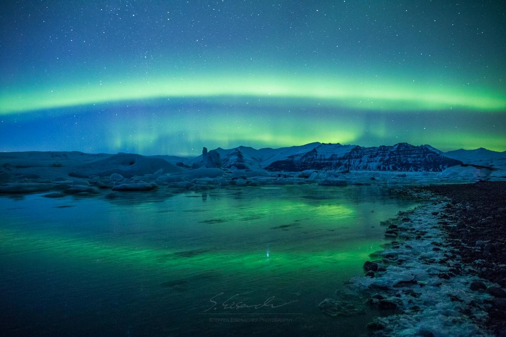 ICELAND_IMG_0260.jpg