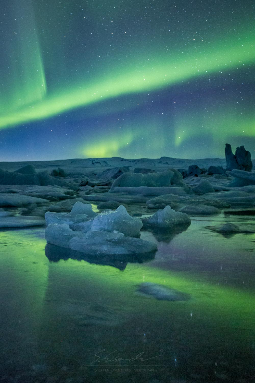 ICELAND_IMG_0263.jpg