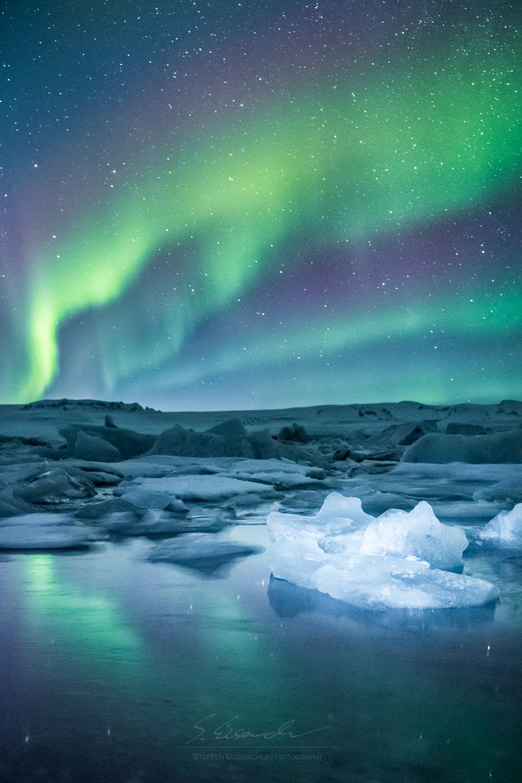 ICELAND_IMG_0273.jpg