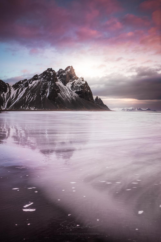ICELAND_IMG_0371.jpg