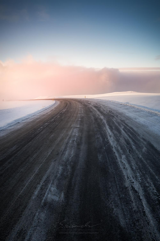 ICELAND_IMG_0403.jpg