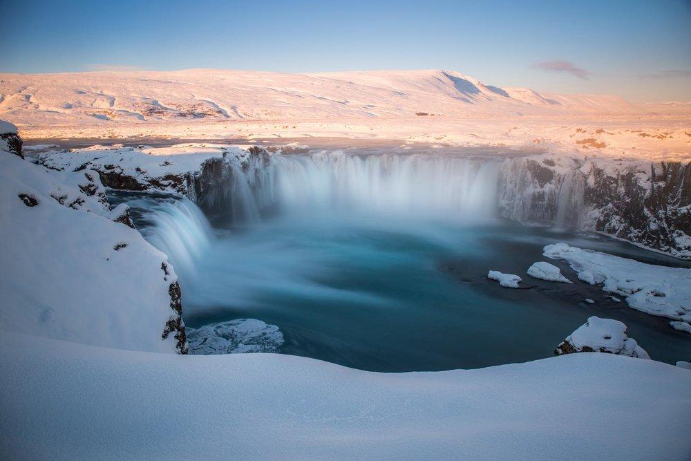 ICELAND_IMG_0434.jpg