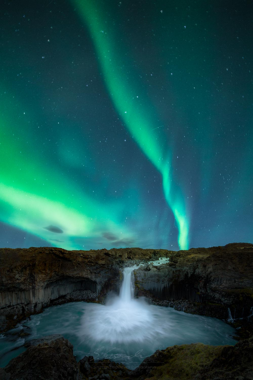 ICELAND_IMG_2018 composite.jpg