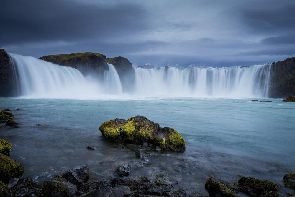 ICELAND_IMG_2034.jpg