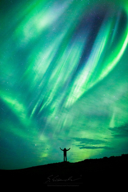 ICELAND_IMG_2193-compo.jpg