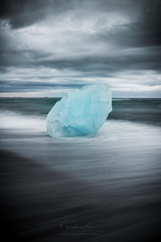 ICELAND_IMG_2460.jpg